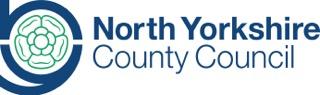 nycc-logo-2015_rgb