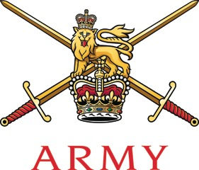 British_Army_Badge_grad